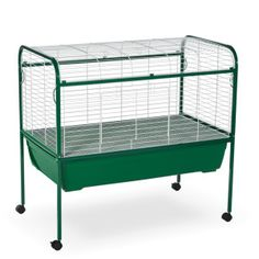 Prevue Small Animal Home   Cages   PetSmart