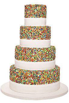 Как делать на торт розочки