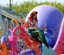 lovely mermaid!