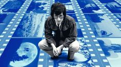 Watch Spielberg, the original HBO documentary online at HBO.com or stream on your own device.