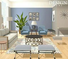 Outdoor Furniture Sets, Outdoor Decor, House Design, Table, Home Decor, Decoration Home, Room Decor, Tables, Architecture Design