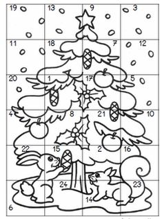 Játékos tanulás és kreativitás: Adventi várakozás nap : Levél a Mikulástól, levél a Mikulásnak French Christmas, Noel Christmas, Winter Christmas, Christmas Crafts, Holiday Crafts For Kids, Christmas Activities, Christmas Printables, Colorful Christmas Tree, Christmas Colors