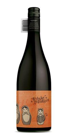 VILOSELL Tomás Cusiné #wine of #Spain | Bottle Packaging ...