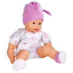 Poupée Maxy Muffin 42 cm à habiller Gotz - Magasin de Jouets pour Enfants.