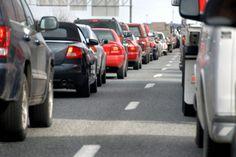 ISO 39001 Yol ve Trafik Güvenliği Yönetim Sistemi