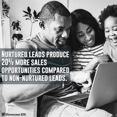 Who are you nurturing your leads? #realestatesales Real Estate Broker, Real Estate Sales, Real Estate Marketing, Real Estate Quotes, Real Estate Tips, Personal Branding, Personal Finance, How To Find Out, How To Become