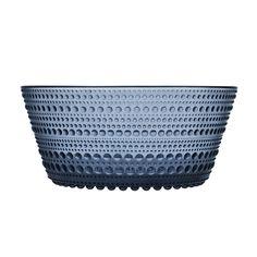 Kastehelmi Serving Bowl