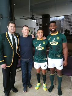South African Rugby, Sd, Soccer, Twitter, Sports, Hs Sports, Futbol, European Football, European Soccer