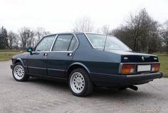 16_Alfetta 2.0 TD-blu
