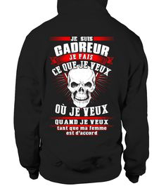 Cadreur - Edition Limitée  #birthday #october #shirt #gift #ideas #photo #image #gift #costume #crazy #nephew #niece