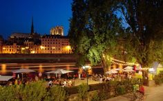 Read our guide to the best nightlife in Paris, as recommended by Telegraph Travel. Plan your evening with our expert reviews of the top bars, pubs and clubs.