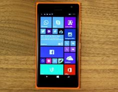 Know about Nokia LUmia 730 smartphone specification. Get all latest smartphone reviews. Here we will provide Nokia Lumia 730 release date, price in USA, INdia.