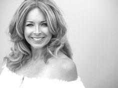 Cheryll Gillespie  Owner/Principal Designer at Rock House Style   #rockhousestyle #designteam #mother #expert #letsshop