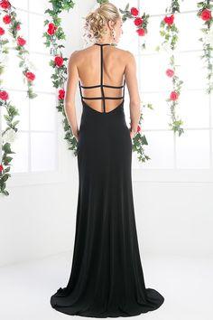 Ball Dresses, Ball Gowns, Evening Dresses, Formal Dresses, Open Back Dresses, Bridesmaid Dresses, Wedding Dresses, Sequins, Skirts