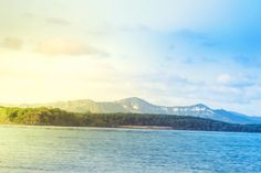 La boca - Portoviejo - Ecuador  #playa #colores #Ecuador #paisaje #PSD #photoshop #naturaleza #fotografia #photo