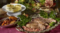 La Navidad, además de ser una ocasión perfecta para compartir momentos inolvidables con los tuyos, es un tiempo ideal para innovar en la cocina y apostar por nuevas creaciones culinarias. Por eso aquí te traemos las mejores recetas de carnes y pescados en las que inspirarte para preparar tus comidas y cenas para cada fiesta.