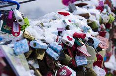 Mùa đông ở Hàn Quốc     http://maylocnuoc.biz.vn/  http://maylocnuoc.biz.vn/may-loc-nuoc-ro-tinh-khiet-gia-dinh-gia-re-uong-truc-tiep.html  http://maylocnuoc.biz.vn/may-loc-nuoc-ro-europura-105n.html  http://maylocnuoc.biz.vn/loc-nuoc.html