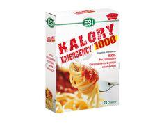 Kalory Emergency tabletta – Ha össze-vissza eszel. Nopal alapú Étvágycsökkentő és Zsírmágnes. Spa, Magenta, Nail Polish, Good Things, Cosmetics, Products, Shape, Fennel, Metabolism