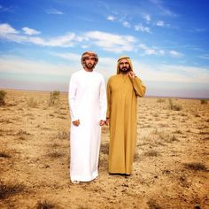 m7mdalhashmi : Day 4 of our amazing hunting trip in #Uzbekistan with my idol hhshkmohd