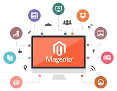 We are a certified Magento company having a team of developers capable of creating beautiful and feature-rich websites. We have We have the solutions that are perfectly crafted for your eCommerce requirements.