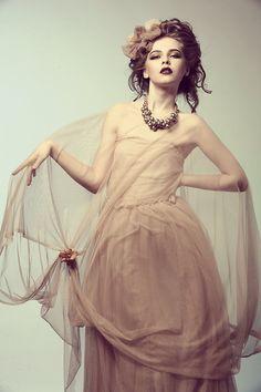 I call this : pretentious look (by Maria Braicova) http://lookbook.nu/look/4468337-I-call-this-pretentious-look
