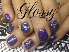 Most of them are Gel and Acrylic artificial nails but you might catch a few natural ones. Some Designs are hand painted and others are. Artificial Nails, Shellac, Hand Painted, Gallery, Painting, Painting Art, Paintings, Drawings