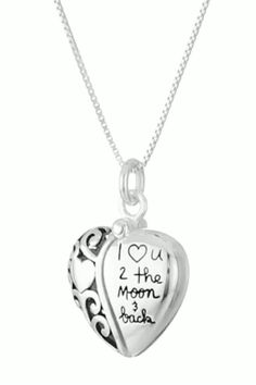 Diy Necklace, Fashion Necklace, Dog Tag Necklace, Fashion Jewelry, Pendant Necklace, Sterling Silver Necklaces, Silver Jewelry, Bali Jewelry, Trendy Necklaces