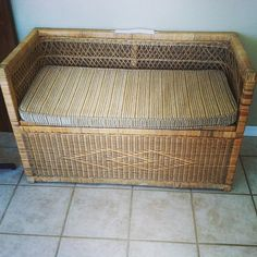 Wicker Furniture Www.