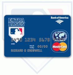 Baseball Fans Discover Perks With Credit Cards - http://www.rewardscreditcards.org/baseball-fans-discover-perks-with-credit-cards/