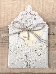 #decorisus #decoris #zaproszeniaslubne #zaproszenianaslub #zaproszenia #weddings #wedding #slub #wesele #ecochic #koronka #sznurek #rustic #bridetobo #ecru #motywprzewodni #kolor #papeteriaslubna #papeteria #pomysly #bridal #pannamloda