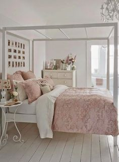 http://www.homedesignlove.com/2014/08/shabby-chic-bedroom-cllection-for-your.html