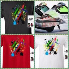 Grab them now! EXCLUSIVE SHIRT to match the NIKE WTKD7/ KD / KD7 / KEVIN DURANT 7'S! on my Shopify store ✨ http://cop-em.com/products/exclusive-shirt-to-match-the-nike-wtkd7-kd-kd7-kevin-durant-7s?utm_campaign=crowdfire&utm_content=crowdfire&utm_medium=social&utm_source=pinterest