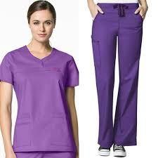 Resultado de imagen para uniformes dickies para mujer