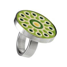 #Fingerring #Fingerring haldimann kollektion #Ring #Schmuck #jewelry #design #style #love #trendy #beautiful #schmuckstück #schweiz #einzigartig #geschenkidee #geschenk