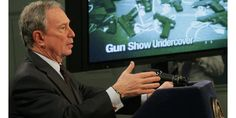 Bloomberg's Policy Crusades Could Pose Obstacles With Voters - http://www.gunproplus.com/bloombergs-policy-crusades-could-pose-obstacles-with-voters/