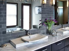 DP_Tina-Muller-contemporary-gray-bathroom-vanity