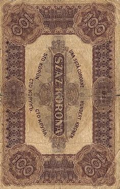 Hungary banknote Banknote, Hungary, Vintage World Maps, Paper, Coining