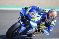 Motogp, Velentino Rossi, F1 News, Cars And Motorcycles, Formula 1, Racing, Bike, Jazz, Sportbikes