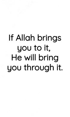 Give love in secret by praying for one another Forgive people so that perhaps ALLAH may forgive you Islamic Quotes In English, Best Islamic Quotes, Muslim Quotes, English Quotes, Hindi Quotes, Inspirational Quotes In Urdu, Motivational Quotes For Women, Wise Quotes, Meaningful Quotes