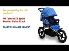 Check Out Baby Jogger City Select 2013 with FREE Second Seat Kit, Amethyst