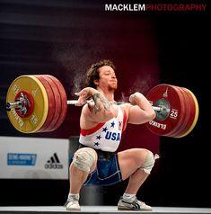 7 Habits of Highly Effective Strength Athletes - Juggernaut Training Systems…