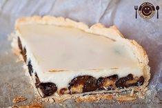 Сказочный пирог с черносливом и сметаной+ несколько рецептов с творогом. Обсуждение на LiveInternet - Российский Сервис Онлайн-Дневников