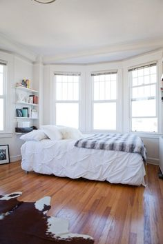 5 Design Secrets from the Most Relaxed Rooms