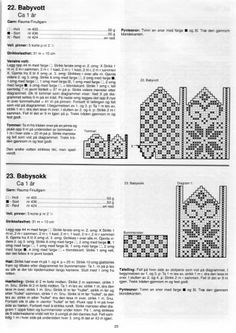 gift prresents:knitting pattern for mittens, kids craft ideas - crafts ideas - crafts for kids Knitted Mittens Pattern, Knit Mittens, Knitted Gloves, Knitting Socks, Knitting Charts, Knitting Patterns, Norwegian Knitting, Fair Isle Knitting, Knitting Projects