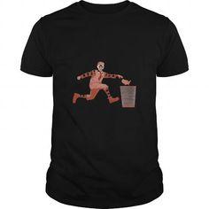 Awesome Tee RONALD MCDONALD TRUMP SHIRT Shirts & Tees