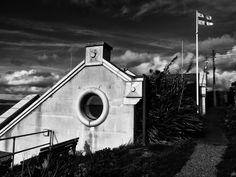 R.N.L.I. Appledore, Devon