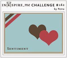IN{K}SPIRE_me: IN{K}SPIRE-me Challenge #162