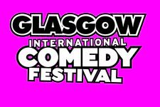 Glasgow Comedy Festival Comedy Festival, Glasgow, Festivals, Events, Concerts, Festival Party