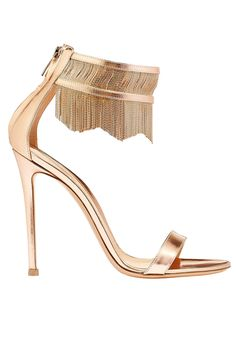 April 2014's Most Wanted. By Gianvito Rossi. Love!