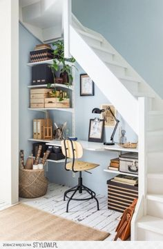 Home Office Decor. Home office and home study design secrets, which include tips for a compact room, desk ideas, themes, and shelving. Make a workspace from home you won't ever mind getting work completed in. 91414236 5 Home Office Decorating Ideas Home Office Space, Home Office Design, Home Office Furniture, Home Office Decor, House Design, Office Designs, Basement Furniture, Interior Design Ideas For Small Spaces, Furniture Ideas
